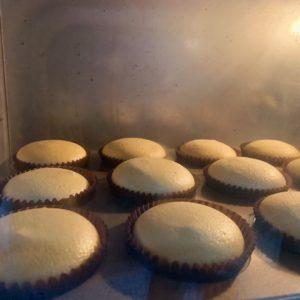cupcake step10