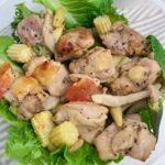 salad step13