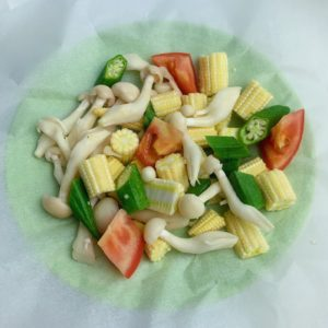 salad step4
